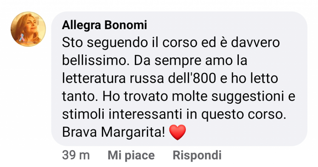 commenti-facebook-1.png